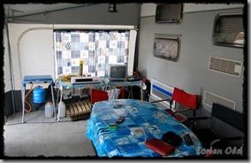 CampingUrbion (24)