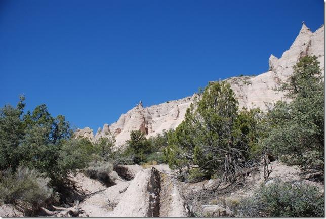 10-17-11 Kasha-Katuwe Tent Rocks NM (293)