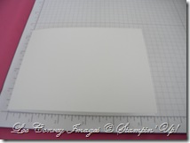 How to make large rounded corners 001