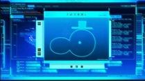 [AraAraUfufu~] Eureka Seven AO - 15 (720p x264 AAC)[23C35C09].mkv_snapshot_19.36_[2012.07.27_17.25.12]