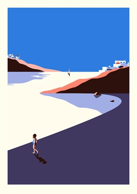 Fuerteventura_malikafavre_illustrations_2