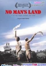 Vùng Đất Không Người