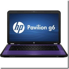 HP Pavilion G6-1A59WM-driver-windows7