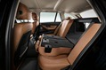 2013-BMW-3-Series-Touring-39