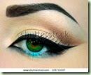 stock-photo-eye-make-up-105715007