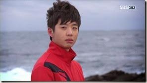 Kang.Goo's.Story.E2.mkv_000681474_thumb[1]