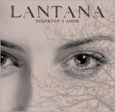 desorden_y_amor_lantana
