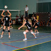 nk-3volley2 009.jpg