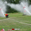 2012-05-27 extraliga sec 072.jpg