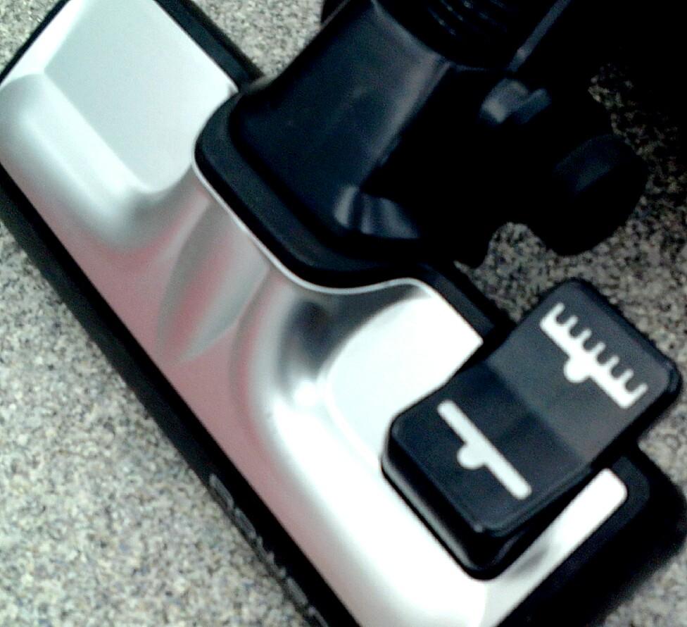 produktinfo und test bodend se leiser rowenta staubsauger. Black Bedroom Furniture Sets. Home Design Ideas