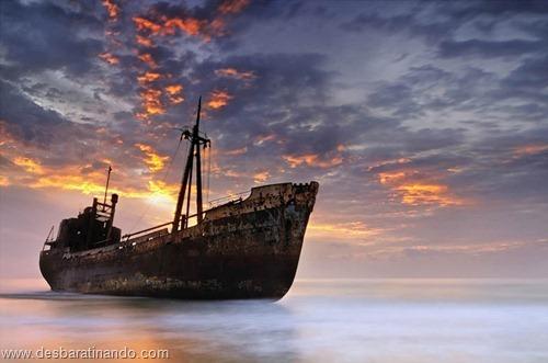 navios naufragados naufragio (17)