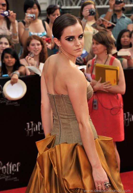 emma-watson-sexy-linda-gostosa-hermione-harry-potter-desbaratinando-sexta-proibida  (19)