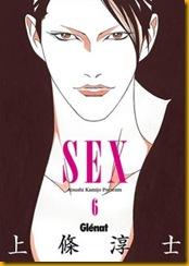 Sex 6