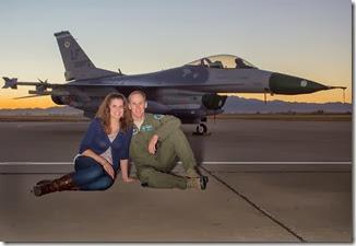 Jet photos-7804-2
