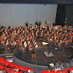 Nacht van de muziek CC 2013 2013-12-19 181.JPG