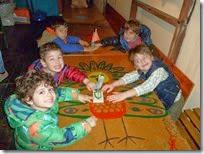 μουσείο παραδοσιακού παιχνιδιού (3)