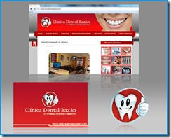 Clinica-dental-bazan