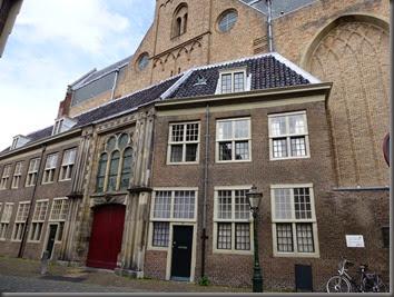 Leiden-14 450