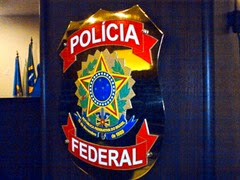 concursos - edital concurso Polícia Federal 400x300