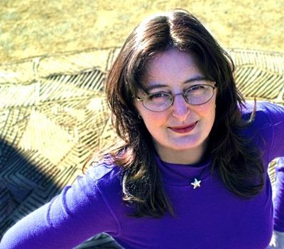 Trudi Canavan ebooklivro.blogspot.com