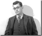 a69Raymond Queneau
