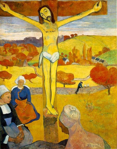 Gauguin,  Paul (2).jpg