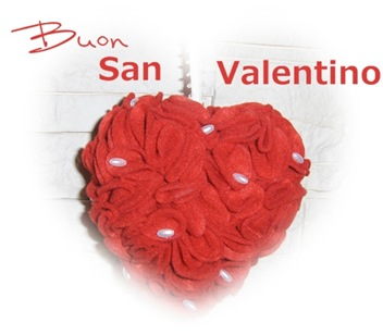 san-valentino-2013