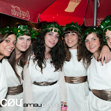 2013-07-20-carnaval-estiu-moscou-402