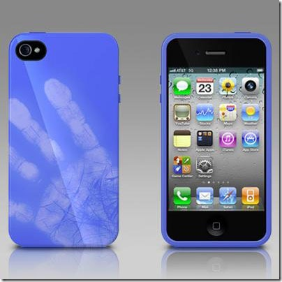XtremeMac-New-iPhone-4S-Cases