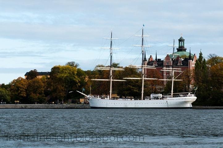 Stockholm-44-1