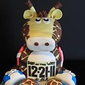 Giraffe Cake-watermark