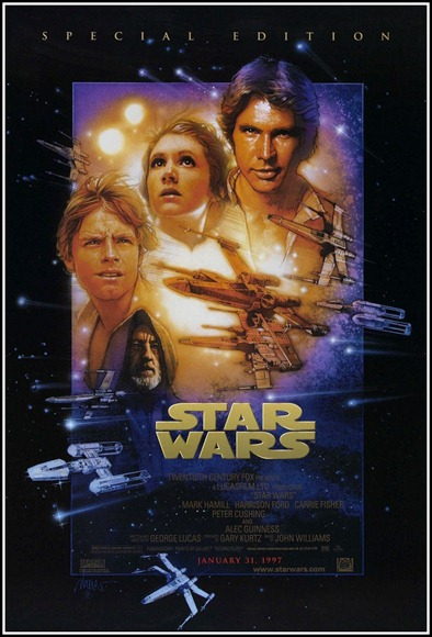 star-wars-episode-iv-poster
