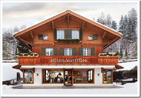 louis-vuitton-winter-resort-store-1