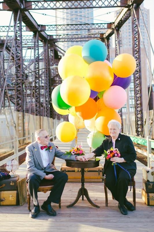Casal-de-idosos-comemora-61-anos-de-casados-com-fotos-Up-Altas-Aventuras-11