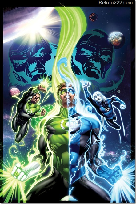 Green_Lantern_41_alternate_cvr_by_Bakanekonei