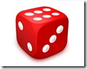 red-dice-icon