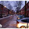 ESM Rotterdam my_101228_018.JPG