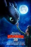How to Train Dragon