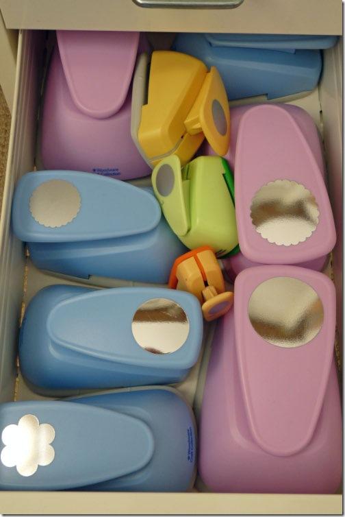 drawers-1