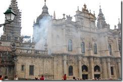 Oporrak 2011, Galicia - Santiago de Compostela  45