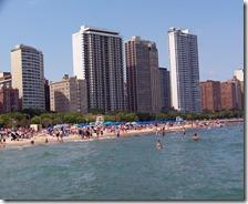 Chicago Ill 029