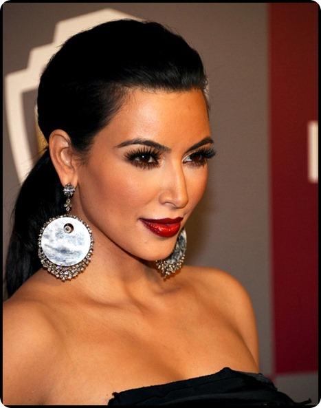 Kim Kardashian 2011 InStyle Warner Brothers EtBtq9NDWn6l