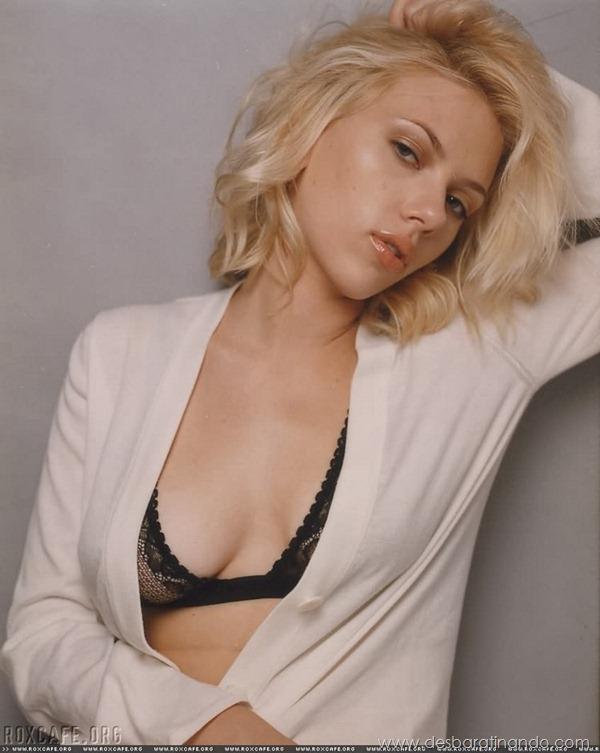 scarlett-johansson-linda-sensual-sexy-sexdutora-tits-boobs-boob-peitos-desbaratinando-sexta-proibida (130)
