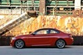 BMW-M235i-Coupe-6