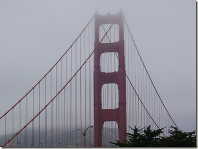 goldengatebridge1