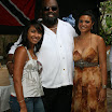 Emancipation day event 225.JPG