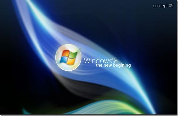 Windows-8-HD-Wallpapers (6)