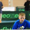 Турнир по настольному теннису в честь Дня Защитника Отечества. 23 февраля 2013 Углич. фото Андрей Капустин - 37.jpg