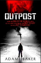 outpost cover - Copy