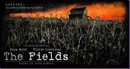 the-fields-movie-poster-e4841